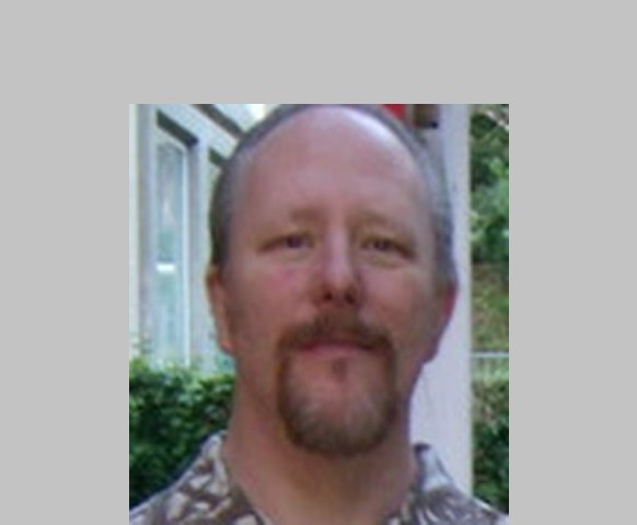 Dr. Bruce Whitney